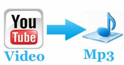 download youtube video to audio converter online
