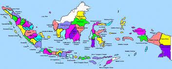 daftar provinsi dan ibu kota indonesia terbaru 2017 bukde info rh bukdeinfo com daftar ipm provinsi di indonesia 2017 daftar provinsi termiskin di indonesia 2017