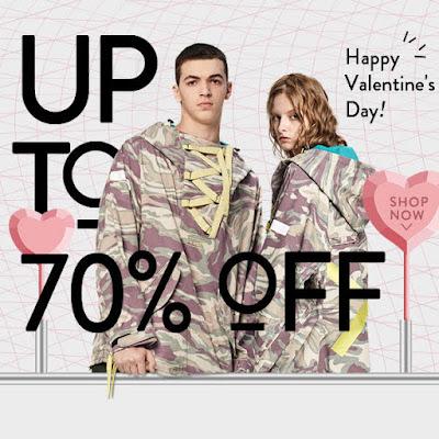 https://www.gamiss.com/promotion-valentine-sale-special-68/?lkid=12603322