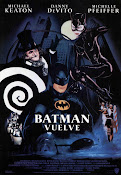 Batman vuelve (1992) ()