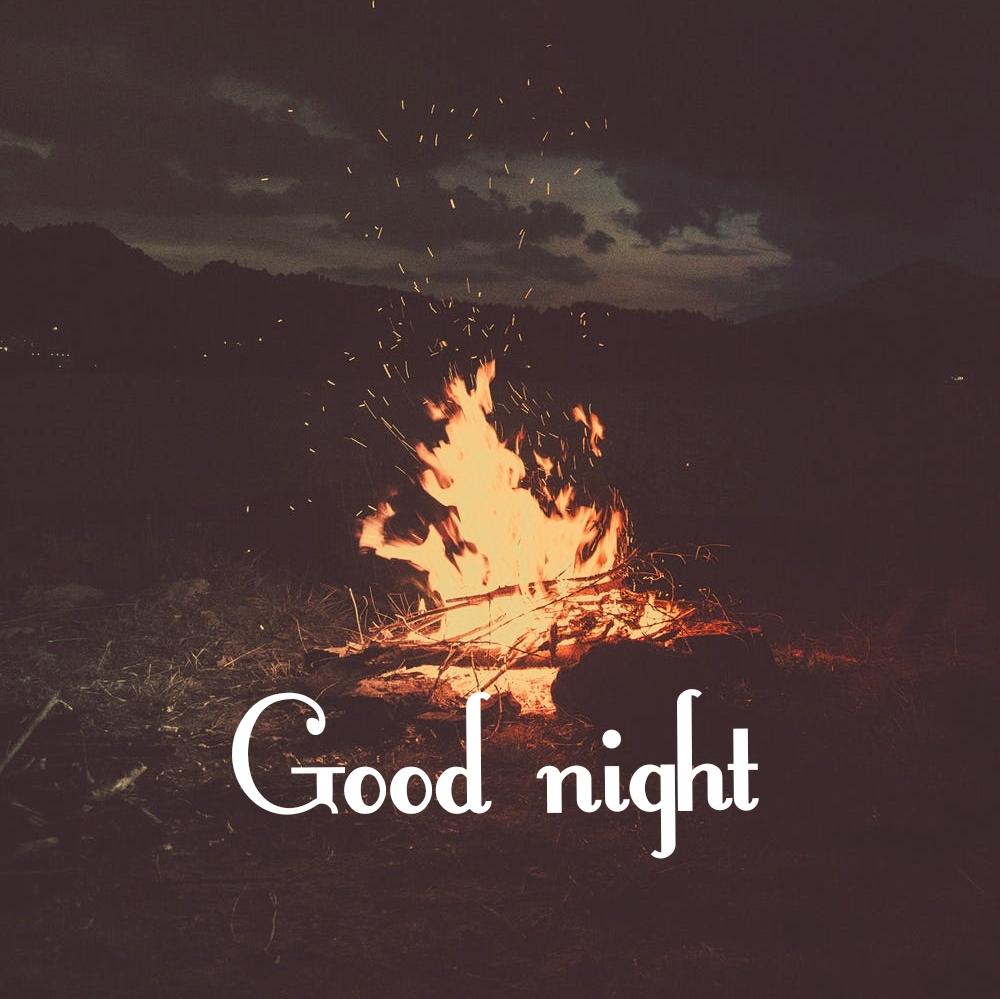 Best good night wishes status