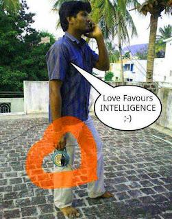 यह है हंसी का ठहाका, तस्वीरें जो आपको हँसने पर मजबूर कर दें ( Most Funny And Viral Images)