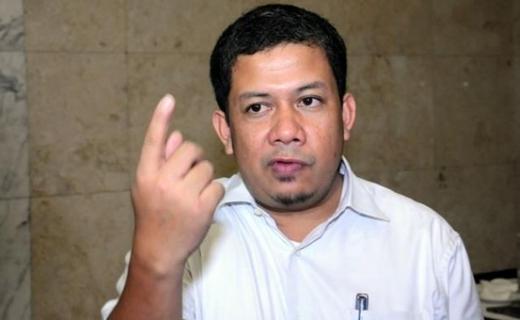 Fahri Kritisi Janji PKS Hapuskan Pajak Sepeda Motor dan SIM Seumur Hidup