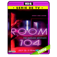Room 104 (2017) Temporada 1 Completa WEB-DL 1080p Audio Ingles 5.1 Subtitulada