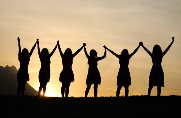Arpit Speaks Symbols Of Women Power In India