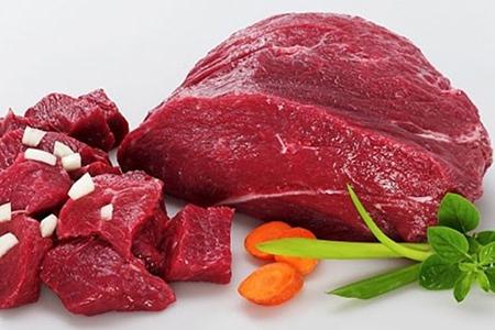 Những loại thực phẩm bổ máu tốt nhất