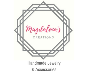 Magdalena's Creations Handmade Jewerly & Accessories