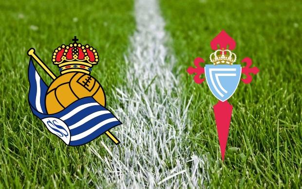 Real Sociedad vs Celta Vigo Full Match & Highlights 21 January 2018