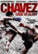 Watch Chavez Cage of Glory Online Free in HD