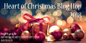http://clairedaly.typepad.com/sisterhood_of_the_travell/2018/09/heart-of-christmas-week-4-christmas-creations-brought-to-you-by-the-art-with-heart-stampin-up-team-a.html