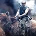 Σε συνθήκες πολεμικής σύρραξης τα ωράρια εργασίας, με εντολή του Β.Πούτιν!