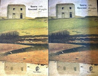 Logo Vinci gratis le copie del romanzo ''Volo di paglia» di Laura Fusconi