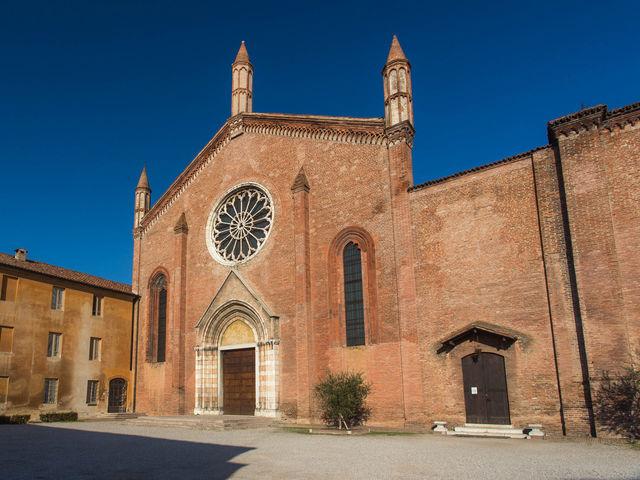 cosa-vedere-a-Mantova-chiesa-di-San-Francesco