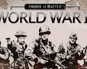 DOWNLOAD ORDER OF BATTLE - WORLD WAR II KRIEGSMARINE