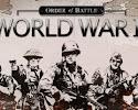 DOWNLOAD ORDER OF BATTLE - WORLD WAR II KRIEGSMARINE