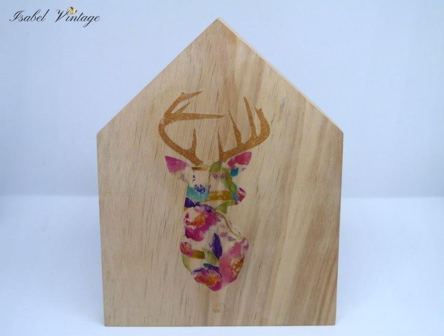 casa-madera-transferencia-imagen