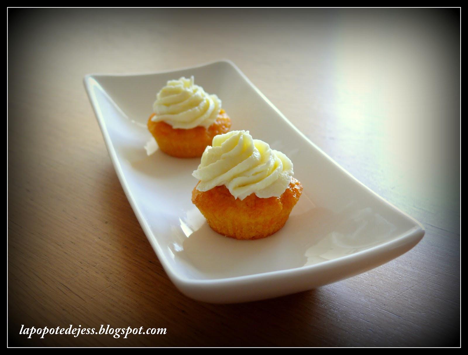 Recette Du Cake Larousse Patissier