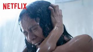 Chambers Temporada 1 – Trailer Legendado em HD da Netflix