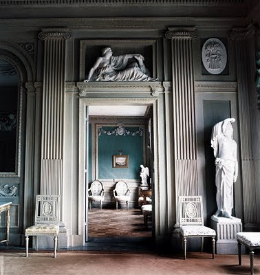 Image Result For Image Result For Image Result For Interior Design Living Room