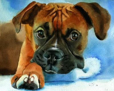https://www.etsy.com/listing/37312829/boxer-dog-art-print-of-my-watercolor?ref=favs_view_4