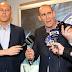 Έξαλλος με τον ΕΣΑΚΕ ο Ολυμπιακός: «Όρισαν πλέι οφ-πραξικόπημα»!
