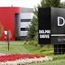 ديلفي - القنيطرة: 30 فرصة عمل بمصنع ديلفي لحاملي شهادة الباكالوريا