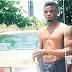 Two men rob, rape Facebook lover on Lagos road