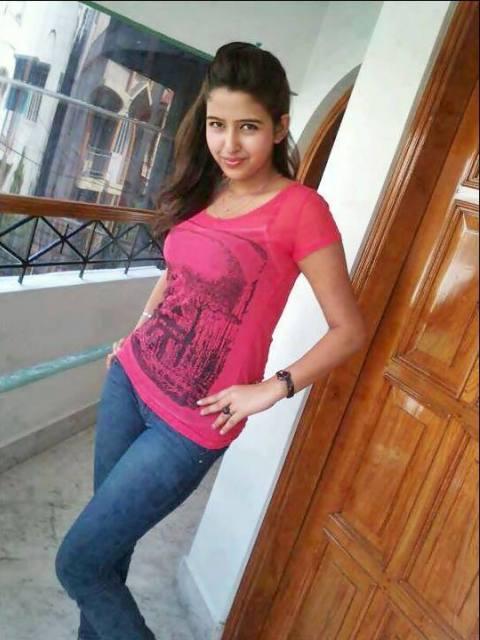 Indian school girl photo, real Indian school girl photo, Real Indian HD girl  Cute indian girls pic