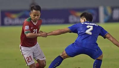 Piala-AFF-2016-Indonesia-Ditahan-Imbang-Lawan-Filipina