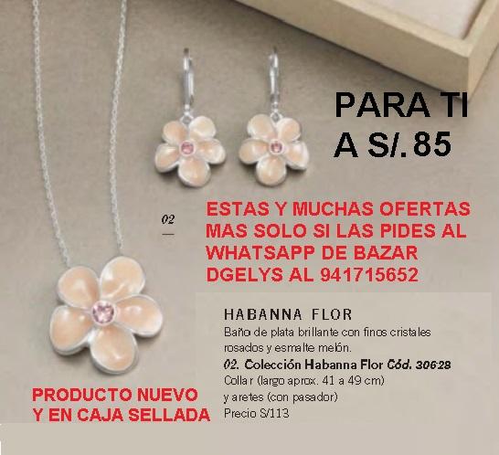 2f1c0d328027 PRODUCTO NUEVO Y EN CAJA SELLADA