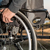 Should You Hire a Disability Lawyer?