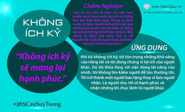 NGAY-34-GIA-TRI-KHONG-ICH-KY