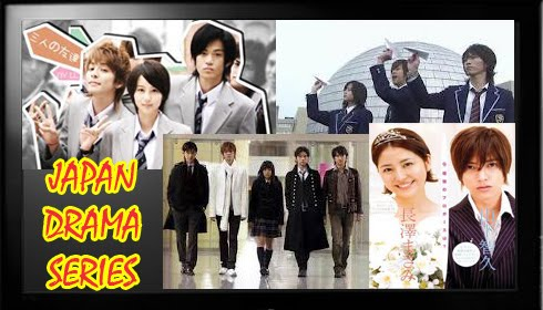 Japanese drama shows : Transformers movie videos download