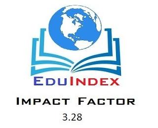 International Journal of Economics Review