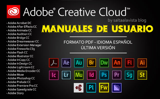 Manuales-de-Usuario-en-Español-de-Adobe-Creative-Cloud-by-Saltaalavista-Blog