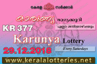 """keralalotteries.net, """"kerala lottery result 29 12 2018 karunya kr 377"""", 29tht December 2018 result karunya kr.377 today, kerala lottery result 29.12.2018, kerala lottery result 29-12-2018, karunya lottery kr 377 results 29-12-2018, karunya lottery kr 377, live karunya lottery kr-377, karunya lottery, kerala lottery today result karunya, karunya lottery (kr-377) 29/12/2018, kr377, 29.12.2018, kr 377, 29.12.2018, karunya lottery kr377, karunya lottery 29.12.2018, kerala lottery 29.12.2018, kerala lottery result 29-12-2018, kerala lottery results 29-12-2018, kerala lottery result karunya, karunya lottery result today, karunya lottery kr377, 29-12-2018-kr-377-karunya-lottery-result-today-kerala-lottery-results, keralagovernment, result, gov.in, picture, image, images, pics, pictures kerala lottery, kl result, yesterday lottery results, lotteries results, keralalotteries, kerala lottery, keralalotteryresult, kerala lottery result, kerala lottery result live, kerala lottery today, kerala lottery result today, kerala lottery results today, today kerala lottery result, karunya lottery results, kerala lottery result today karunya, karunya lottery result, kerala lottery result karunya today, kerala lottery karunya today result, karunya kerala lottery result, today karunya lottery result, karunya lottery today result, karunya lottery results today, today kerala lottery result karunya, kerala lottery results today karunya, karunya lottery today, today lottery result karunya, karunya lottery result today, kerala lottery result live, kerala lottery bumper result, kerala lottery result yesterday, kerala lottery result today, kerala online lottery results, kerala lottery draw, kerala lottery results, kerala state lottery today, kerala lottare, kerala lottery result, lottery today, kerala lottery today draw result"""