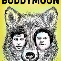 Poster Buddymoon 2016