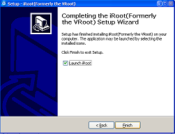 iroot_android_root_app_install_finish