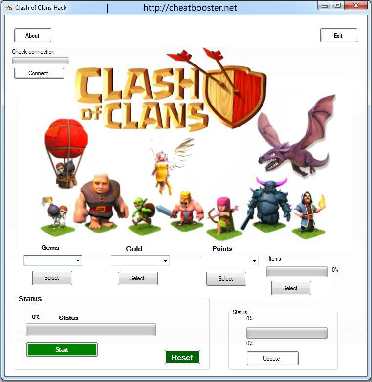 clashofclanshack.png