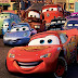 Cars 3 The Video Games Is Coming