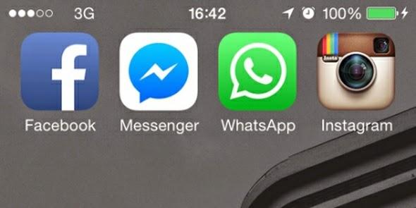 facebook-objetivo-whatsapp-instagram-messenger-no-beneficios-3