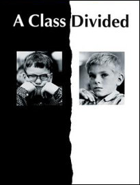 A Class Divided (1985)