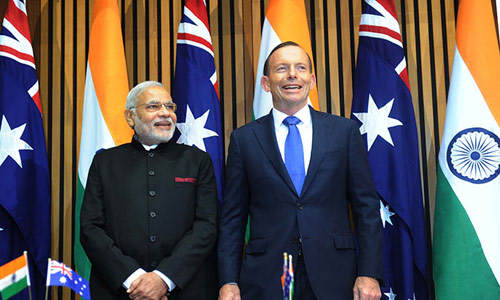 India-Australia-Civil-Nuclear-Deal