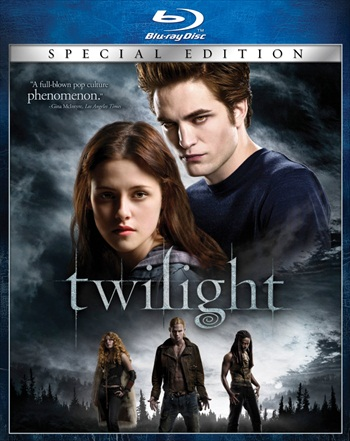 The Twilight Saga 2008 Hindi Dual Audio 480p BluRay 350mb watch Online Download Full Movie 9xmovies word4ufree moviescounter bolly4u 300mb movie