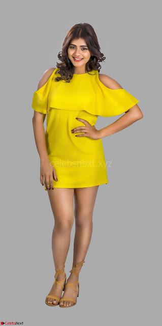 Hebah Patel Looks super cute in Andhhagadu Movie ~  Exclusive HQ 1.jpg