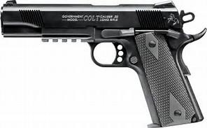 Gun-toting CIO spy threatens to shoot mom