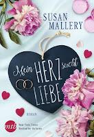 http://leseglueck.blogspot.de/2017/07/mein-herz-sucht-liebe.html