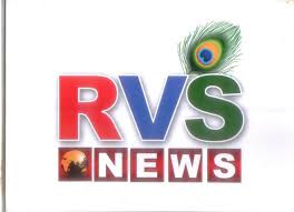 RVS News Now on added on Intelsat 20 @ 68.5° East