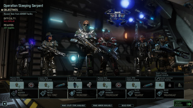 XCOM 2 Setup Free Download