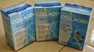 ALPHA GEL COLLAGEN | 081-230-855-989 | jual agen distributor surabaya